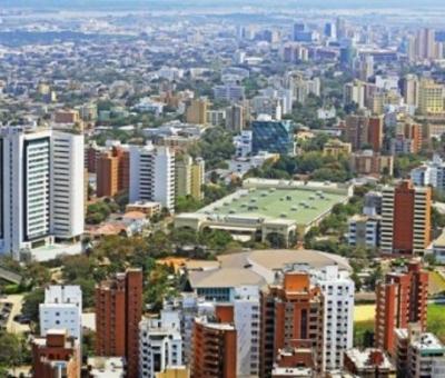 23.000 barranquilleros desconocen su derecho al Ingreso Solidario
