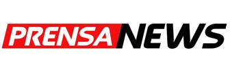 Prensa News Co