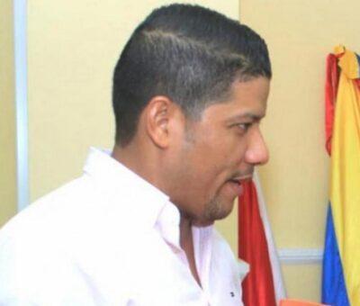 Alcalde de Malambo será llevado a audiencia de acusación