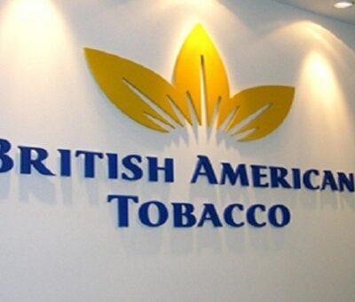 British American Tobacco cerrará su operación agrícola en Colombia