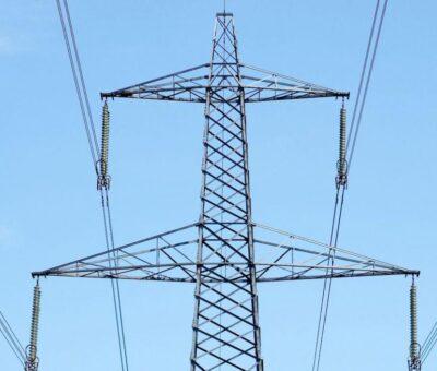 Una multimillonaria inversión para el sector eléctrico nacional