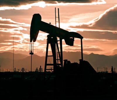 Ley de Regalías no tendrá artículo sobre fracking