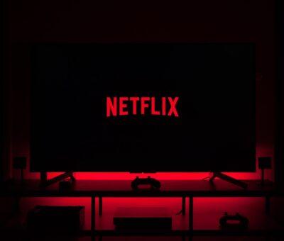 Trabajadores de la industria cinematográfica se beneficiaron con fondo de Netflix