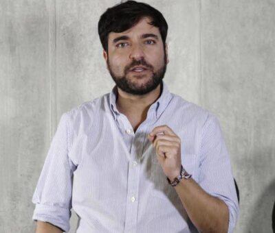 Según Guarumo, Jaime Pumarejo es el mejor alcalde de Colombia