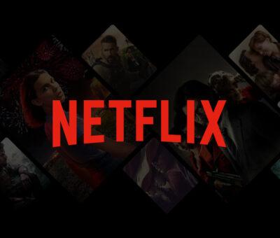 Lo que trae Netflix para este diciembre