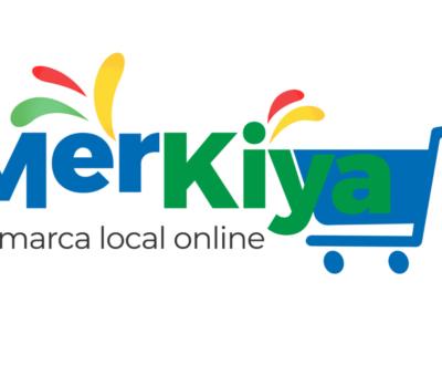 Gran inauguración de la nueva multitienda Merkiya