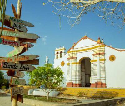 Escogerán, en los próximos días, a nuevo alcalde de Tenerife