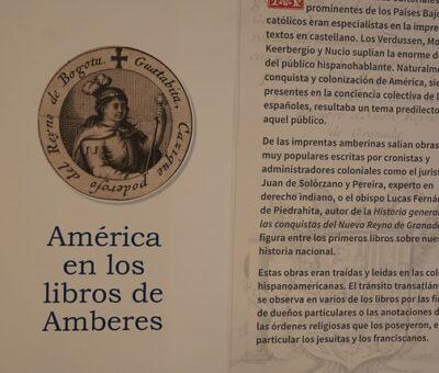 Los libros de la Nueva Granada al alcance de todos