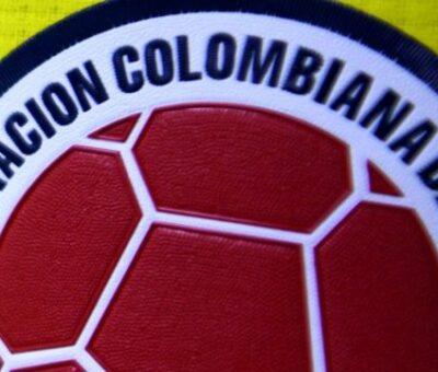 Colombia va por el puesto de clasificación directa ante Uruguay