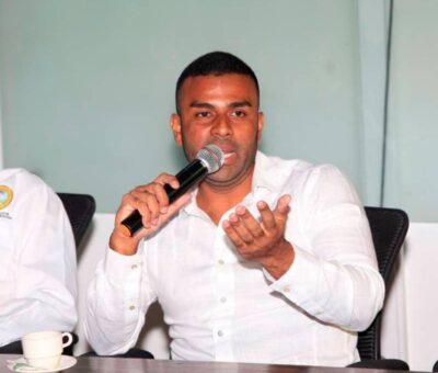 Revocan sanción impuesta a alcalde local de Cartagena