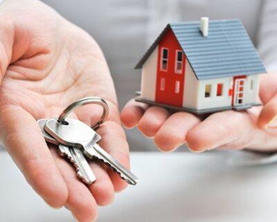 Ahora comprar vivienda virtualmente es posible en Colombia