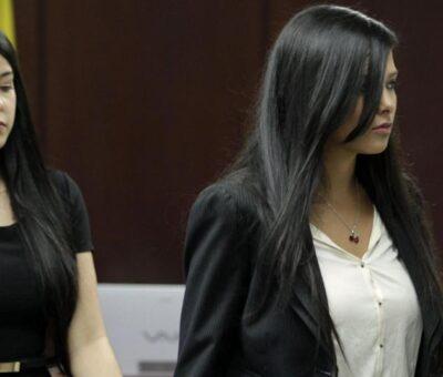 Jessy Quintero demandará al Estado por Caso Colmenares