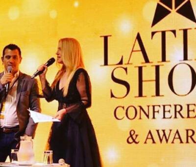 Conozca todo acerca de los Latino Music Awards 2021