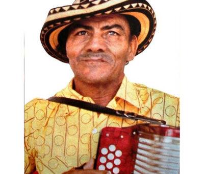 Exaltación a la vida y obra de Juancho Polo Valencia