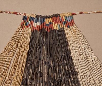 La magia de la civilización inca ya puede observarse online