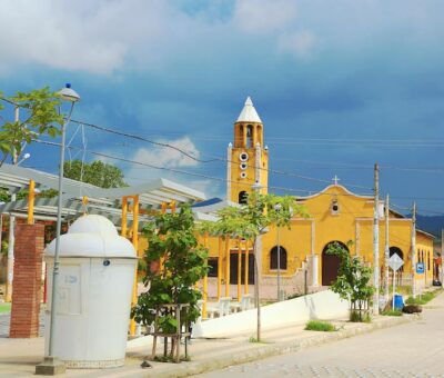 Hombre fallecido en Luruaco se habría enfrentado a tiros con la Policía