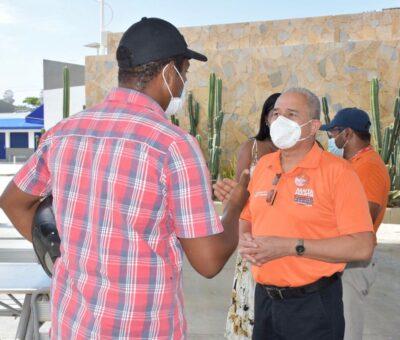 Aumentan casos de Covid-19 en Santa Marta; piden intensificar protocolos
