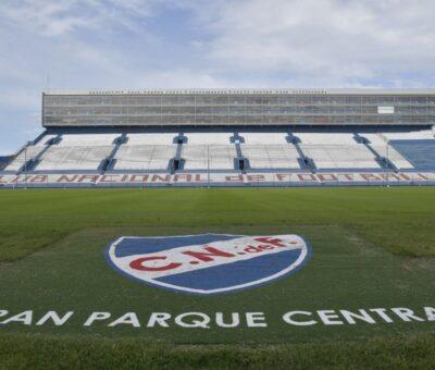 Hoy se escribirá una nueva historia en el estadio más antiguo de América
