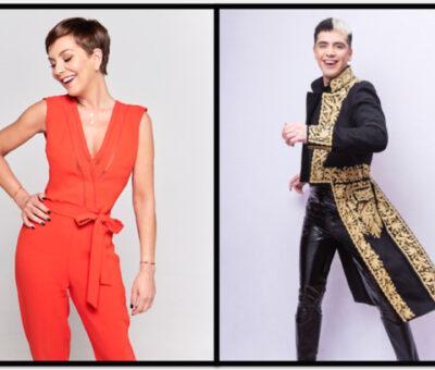 'Bendita Moda', un nuevo show digital de E!
