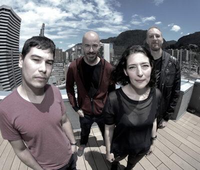 Rock con filarmónica: una combinación posible en Medellín