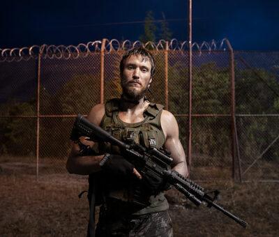 HBO le apuesta a nueva serie colombiana
